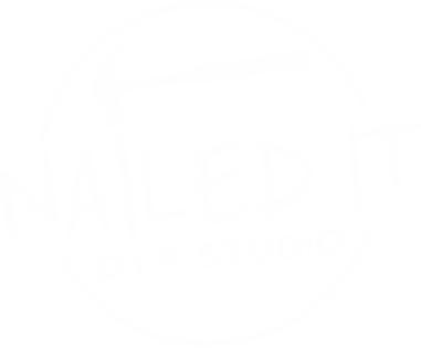Greensboro Studio