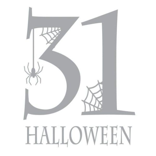TM158- Fall 9x12